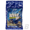 FitMax Whey Protein 81 - 750g