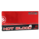 Scitec Hot Blood 3.0 - 90kaps.