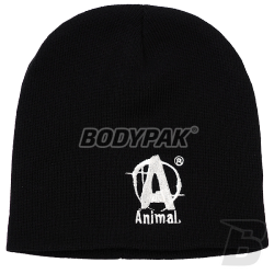 Universal Nutrition Czapka Animal krótka