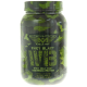 Scitec Muscle Army Whey Blast - 900g