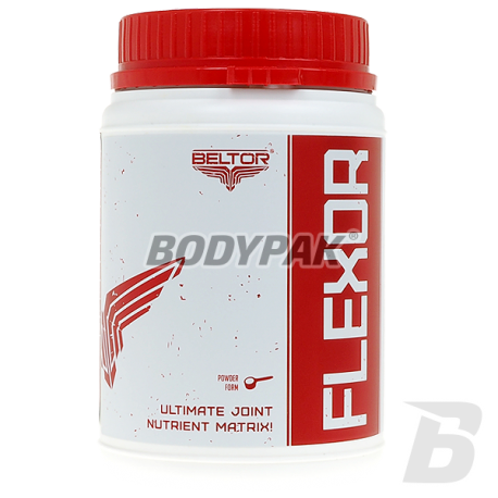 Beltor FLEXOR - 400g