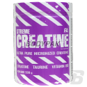 Fitness Authority Xtreme Creatine - 500g