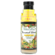 Walden Farms Dressing - 355ml