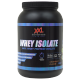XXL Whey Isolate - 1kg