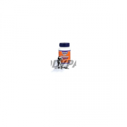 NOW Foods GTF Chromium 200mcg - 100 tabl.
