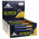 Multipower 50% Protein Bar - 100g