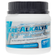 Trec Kre-Alkalyn Powder - 200g