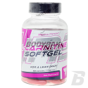 Trec L-Carnitine SoftGel - 60 kaps.