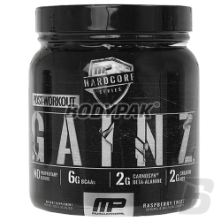 MusclePharm Gainz - 438g
