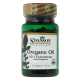 Swanson Oregano Oil 10:1 Concentrate 150mg - 120 kaps.