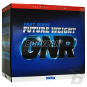 Alpha Male Future Weight GNR - 7000g