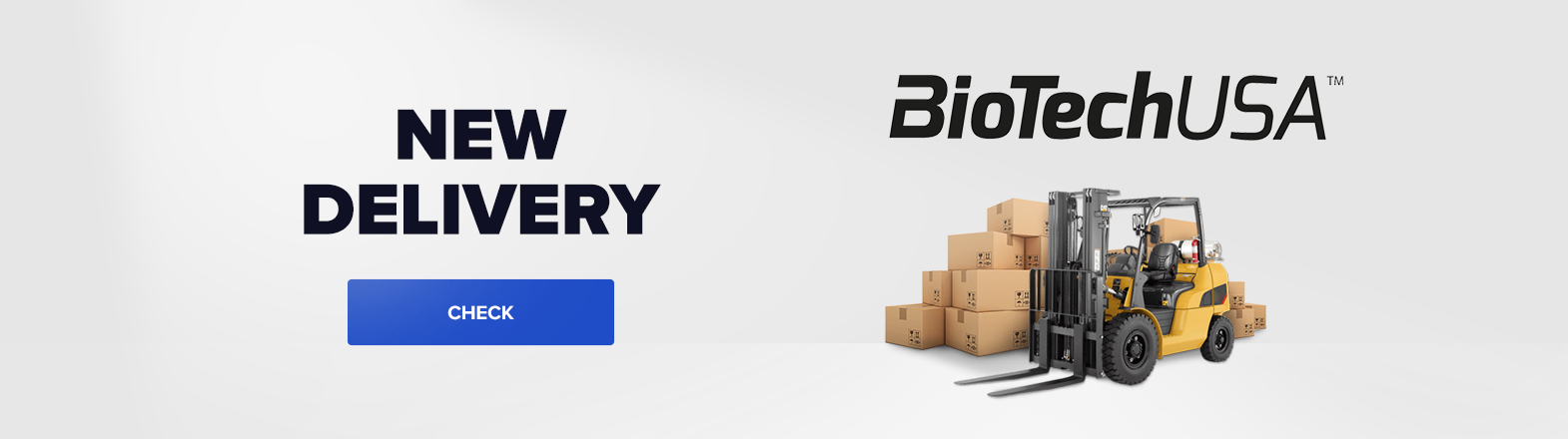 BioTech New Delivery