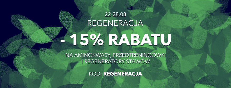 15% DISCOUNT! CHECK IT!